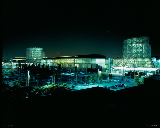 Los_Angeles_Convention_Center_0005