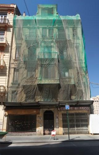 Valencia8