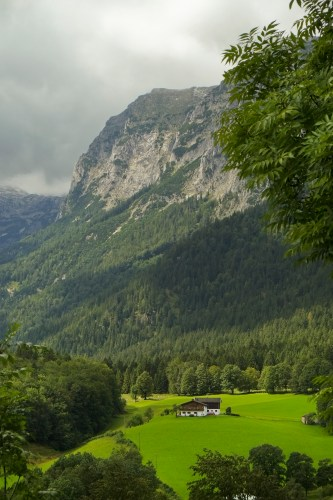 Austria69