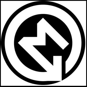 NewMetro