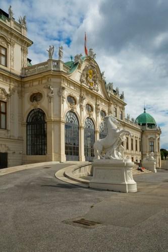 Vienna24