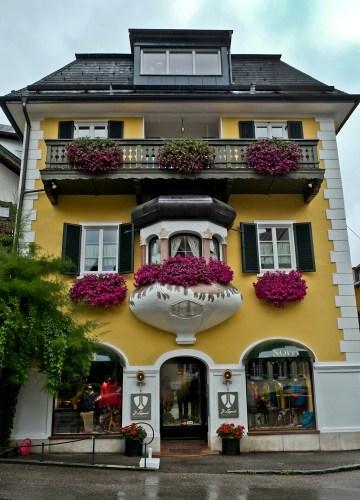Austria137