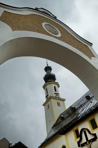 Austria154
