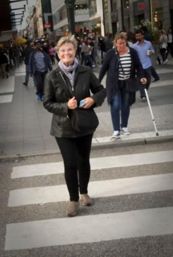 Wendi-Stockholm1