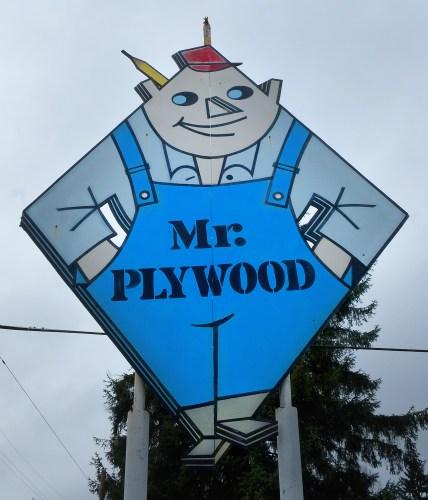 MrPlywood