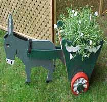 DonkeyCart