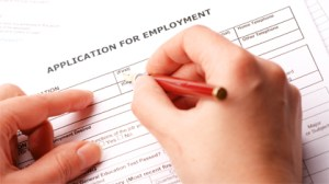 How To: File a Charge of Discrimination with the EEOC