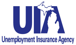 Frequently Asked Questions on the Michigan Unemployment Agency