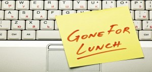 Michigan Employers Not Required to Give Lunch Break