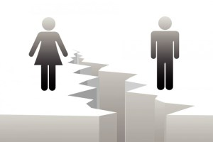 What Has Been Done to Eliminate the Gender Pay Gap?