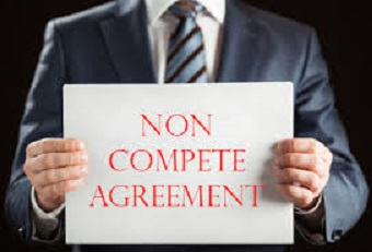 What to do if your Employer Wants You to Sign a Non-Compete ...