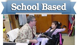 School Based Program