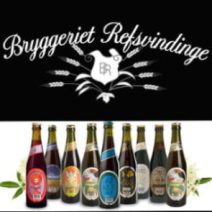 Bryggeriet Refsvindinge