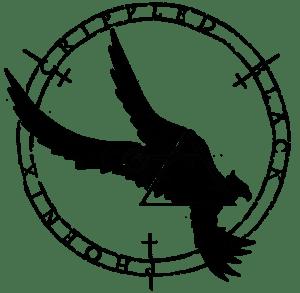 UK Psychedelic Doom Rockers CRIPPLED BLACK PHOENIX