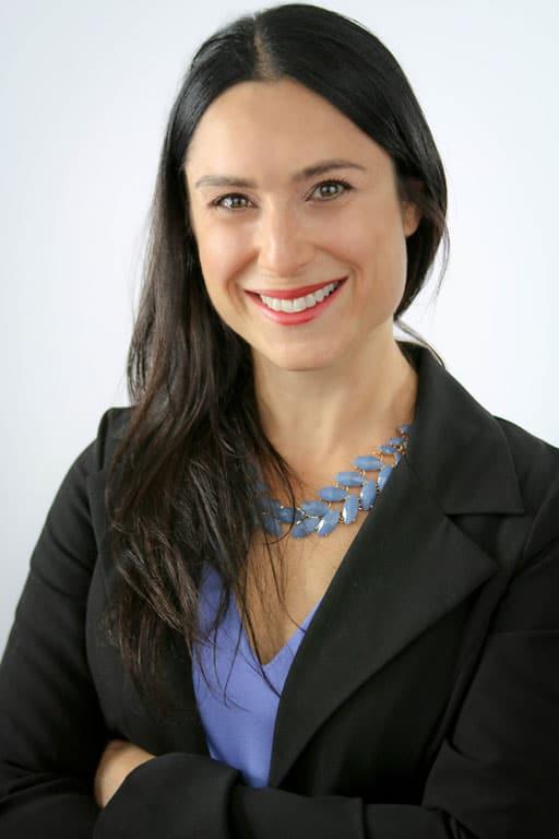Yal Brudner - Immigration Attorney