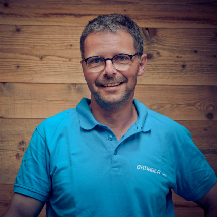 Mario Fähndrich