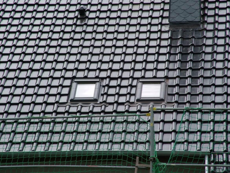Referenz ; Dachdecker ; Brügger und Oberdörfer GmbH ; Wermelskirchen
