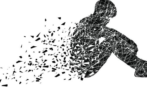 depressie of burnout