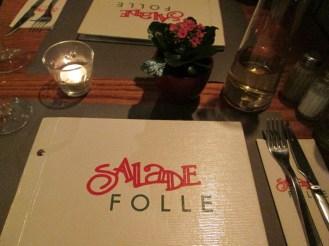saladefolle2