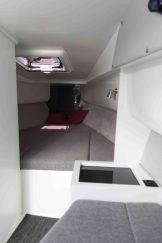 Agapi950-Yamaha300Hp-inside cabin