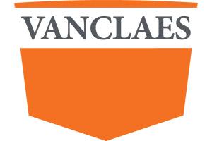 Afbeeldingsresultaat voor van claes trailers logo