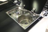 Agapi-950-kitchen