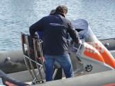 Technohull SeaDRUG 688