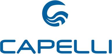 Capelli EN