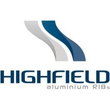 Highfield FR