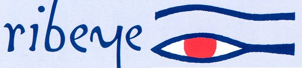 Ribeye FR
