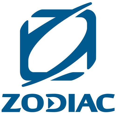 Zodiac FR