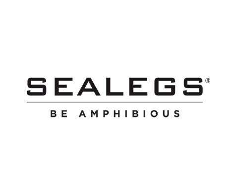 Sealegs NL