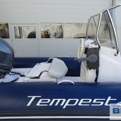 Capelli Tempest 470 [2019]_2