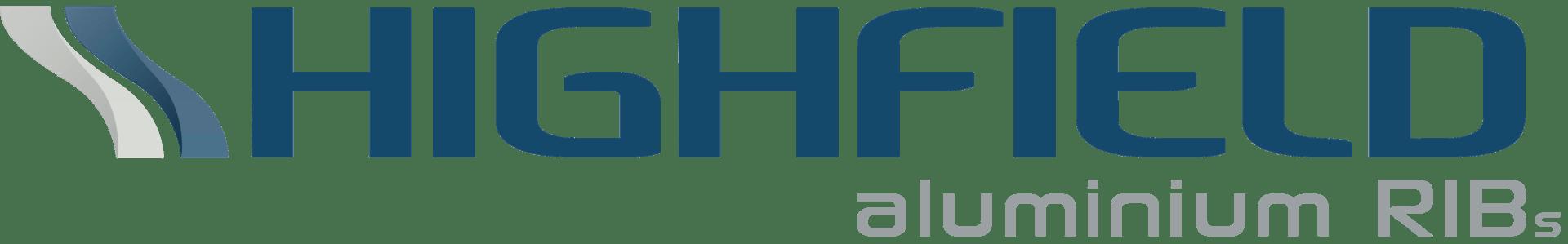 highfield-logo-trans