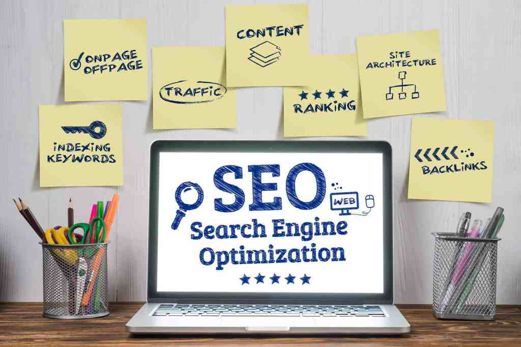 search-engine-optimization-bruhmbrains