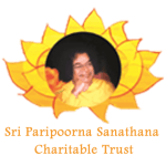 Sri Paripoorna Sanathana Charitable Trust