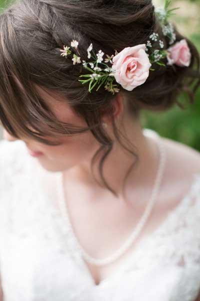 Jessica Christine Photography via Style Me Pretty