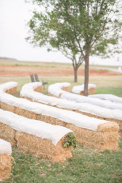 Boeren bruiloft