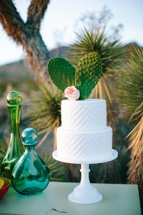 M Felt Photography via 100 Layer Cake