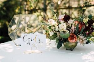 Geld cadeau geven op bruiloft