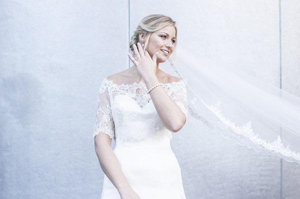 Real Wedding Friesland
