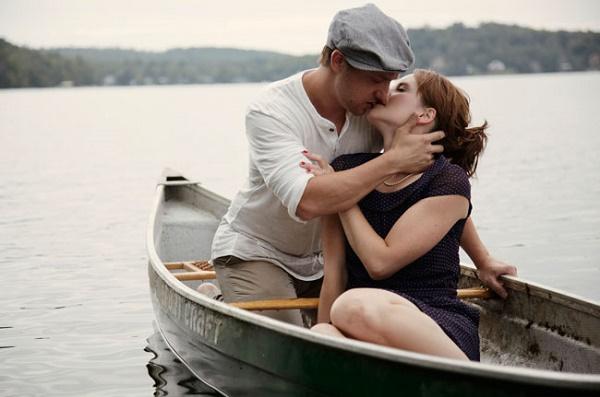 huwelijk niet dating alle kus scene Wollongong dating