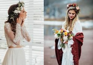Meest populaire bruiden