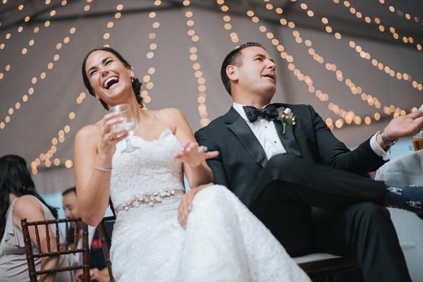 Bruidspaar Verrassen Dit Zijn De 14 Leukste Ideeen