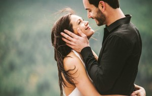 Geld besparen bij het plannen van een bruiloft
