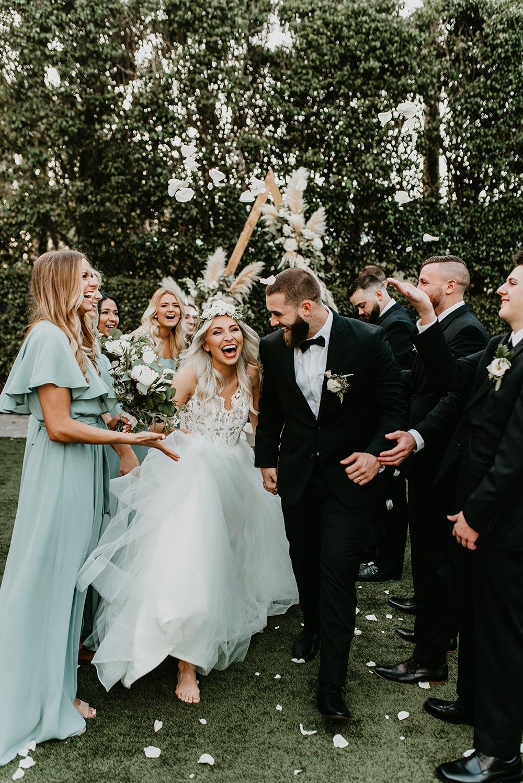 Wat geef je als huwelijkscadeau aan een collega?