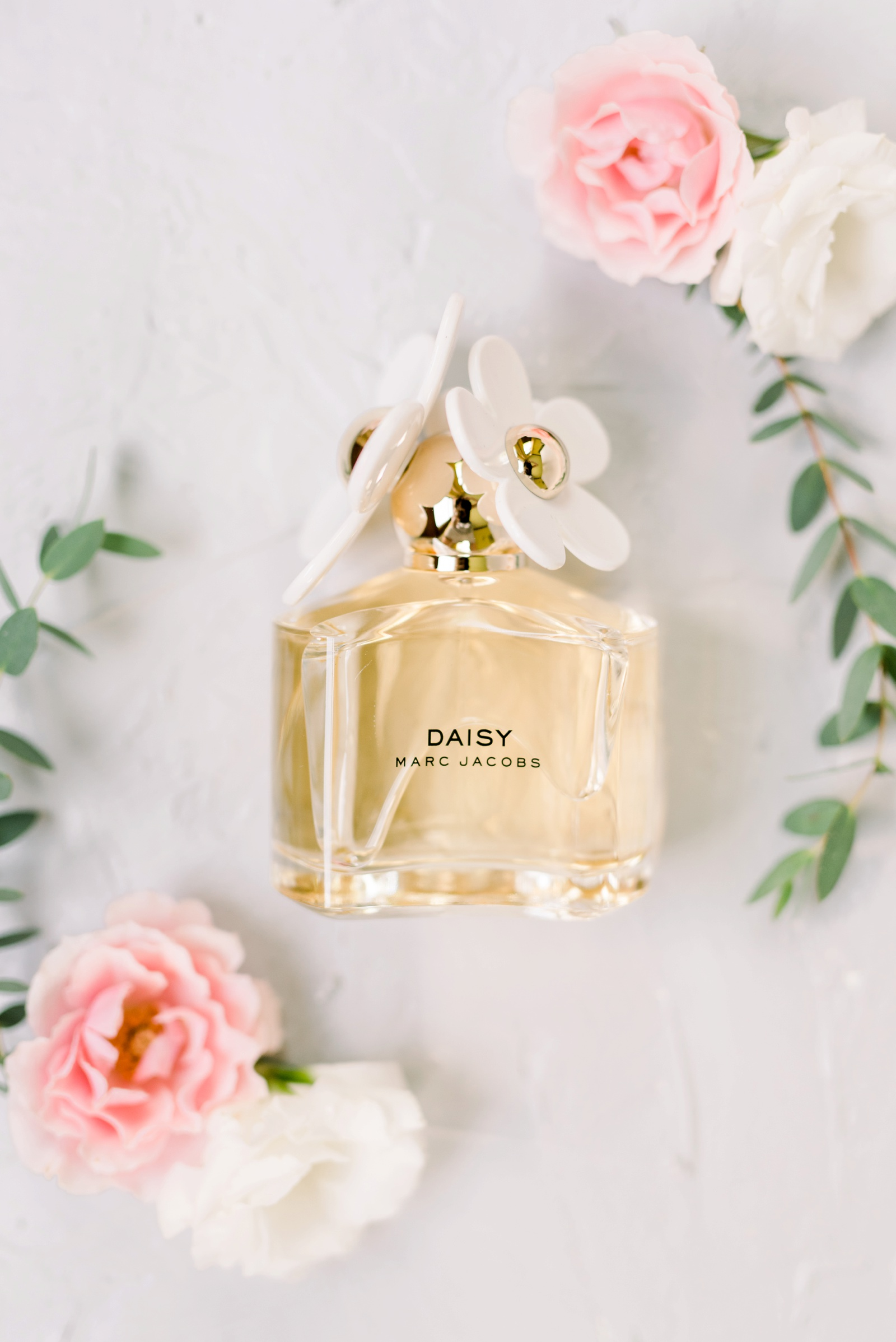 Parfum in de top 10 cadeaus voor vrouwen