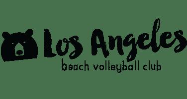 Los Angeles Beach Volleyball Juniors Club, California