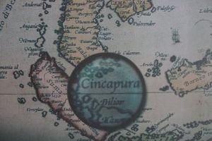 Cincapura