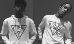 asap-mob-guess-collaborationb-teaser-0